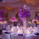 130x130 sq 1272467956539 wedding4
