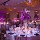130x130 sq 1272467996773 wedding