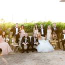 130x130 sq 1482962289641 ss 0536 bridal party lounge