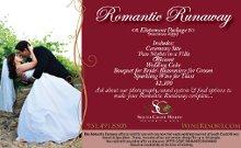220x220 1360353510019 romanticrunawaypackage