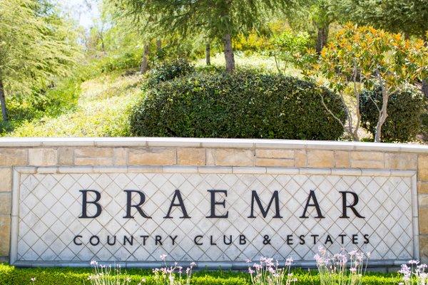 photo 23 of Braemar Country Club
