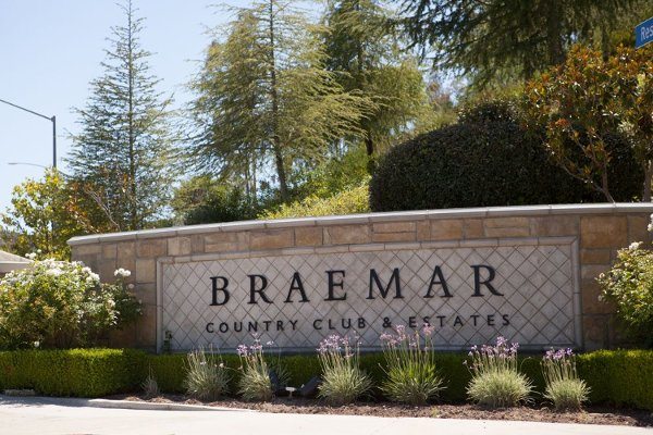 photo 55 of Braemar Country Club
