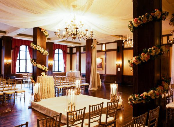 Minneapolis Wedding Venues: Minneapolis, MN Wedding Venue