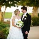 130x130 sq 1291853846114 weddingwire1
