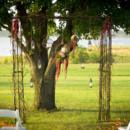 130x130 sq 1403726401147 new ceremony locations 31