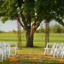 130x130 sq 1403726409542 new ceremony locations 38