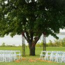 130x130 sq 1403726447653 new ceremony locations 40