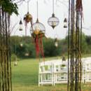 130x130 sq 1403726456511 new ceremony locations 47