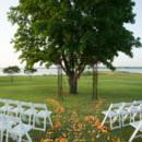 130x130 sq 1403726464152 new ceremony locations 48   copy