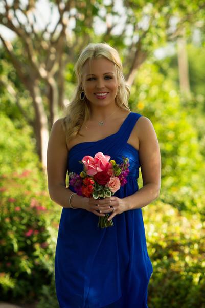 Amanda ellis wedding