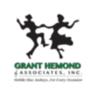 Grant Hemond and Associates, Inc. image