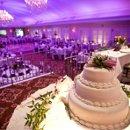 130x130 sq 1309290303137 cake