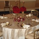 130x130 sq 1215468830342 bridaltastingseaview015