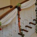 130x130 sq 1264982651016 staircase