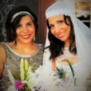 130x130 sq 1467426077073 bride 2
