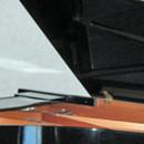 130x130 sq 1460931382420 nyc pianist arnie abramstheknot