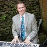 NJ Pianist Arnie Abrams image