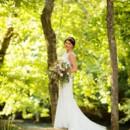 130x130 sq 1484250965464 bride