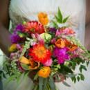 130x130 sq 1484250971827 bridal bouquet