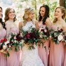 130x130 sq 1484251030142 bridal party