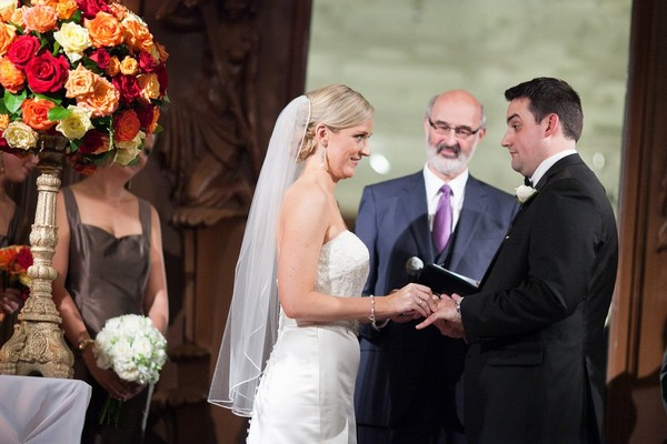1468112517816 O 1 Chicago wedding officiant