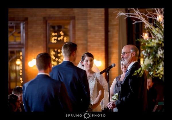 1468112545511 O 2 Chicago wedding officiant