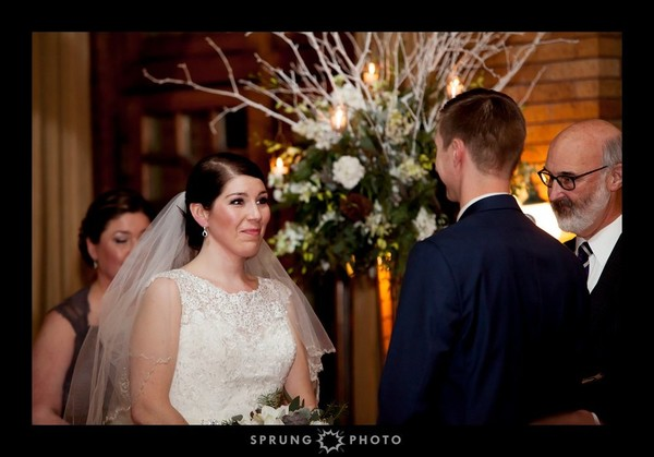 1468112582305 O 5 Chicago wedding officiant
