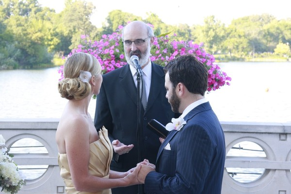 1468112594924 O 6 Chicago wedding officiant