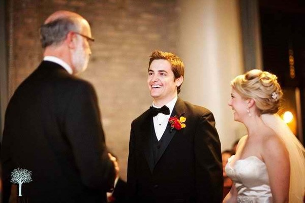 1468112608657 O 7 Chicago wedding officiant