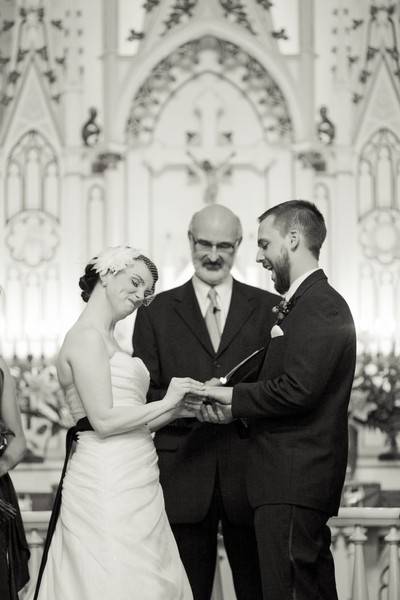 1468112639335 O Chicago wedding officiant
