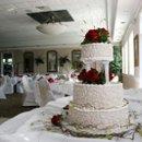 130x130 sq 1245084711866 cake
