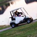 130x130 sq 1245084719929 golfcart