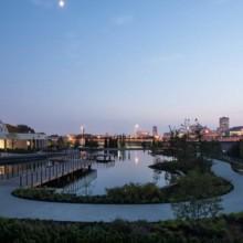 Greater Des Moines Botanical Garden Venue Des Moines