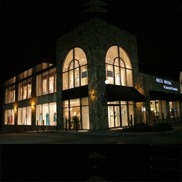 Image Result For Wedding Boutiques In Nj