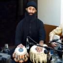 130x130 sq 1456870405459 sangam indian music trio