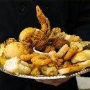 130x130 sq 1334957376408 food8