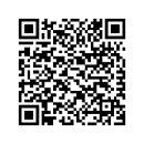 130x130 sq 1343674382341 scantag12