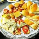 130x130 sq 1343674768131 food15
