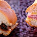 130x130 sq 1406139167180 2 sandwiches