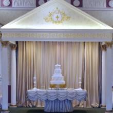 Presidential Palace Venue Kenner La Weddingwire