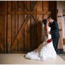 130x130 sq 1392420821052 cold wedding 547