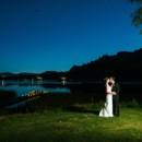 130x130 sq 1392420910690 elliot wedding 403