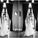130x130 sq 1392420962242 wiebe wedding 039