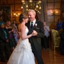 130x130 sq 1392420970541 don vicente inn tampa wedding 200