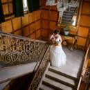 130x130 sq 1392420978800 don vicente inn tampa wedding 050