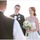 130x130 sq 1392421002695 seattle aquarium wedding 764