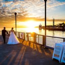 130x130 sq 1392421006722 seattle aquarium wedding 832