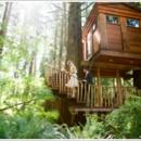 130x130 sq 1392421012790 vintage treehouse wedding 665