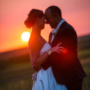 130x130 sq 1457718417160 walla walla wedding 1