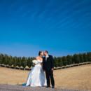 130x130 sq 1457718421513 walla walla wedding 8478